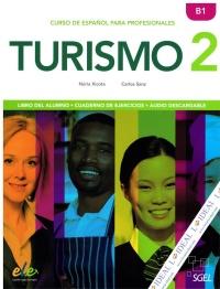 Turismo 2