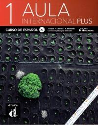 1 Aula Internacional Plus Curso de espanhol A1