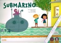 Submarino 0