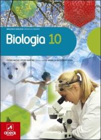 Biologia e Geologia 10