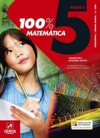 100% Matemática 5