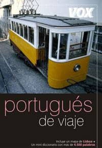 Portugués de viaje