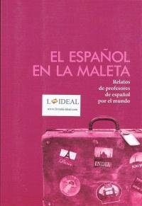 Español en la maleta