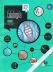 Biología - 2º Bachillerato