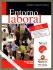 Entorno Laboral  (A1-B1)