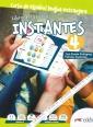 INSTANTES 4 Libro del alumno (10º ano continuação)