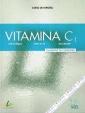 Vitamina C Cuaderno de Ejercicios